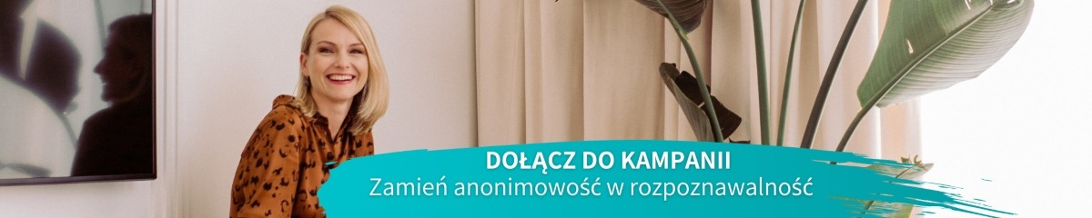 banner strona główna Lady Business Forum